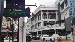 Rekomendasi Tempat Wisata di Bandung yang Lagi Hits