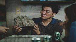 Film Korea Terbaik Dari Berbagai Genre Cocok Menemani Harimu