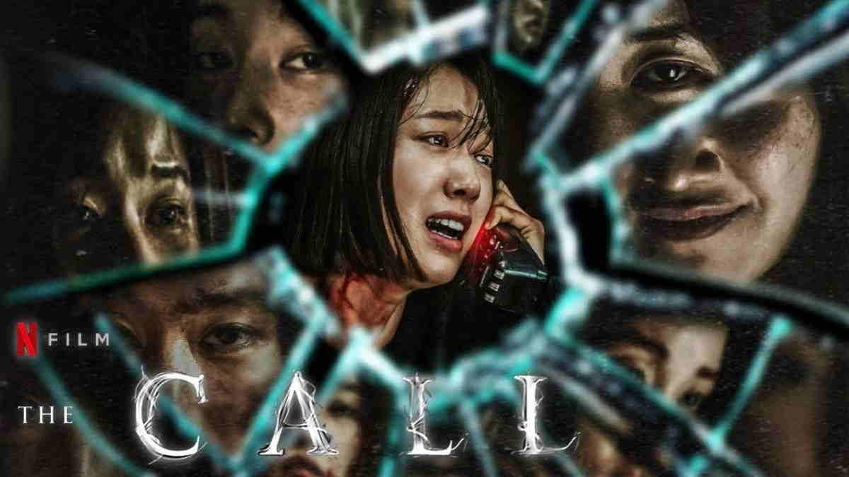 Situs Download Film Korea Terupdate Dengan Subtitle Gratis