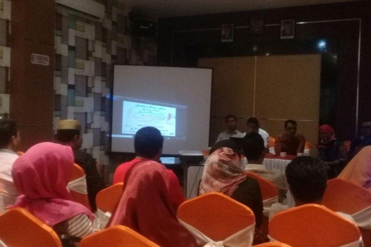 FKUB Malut Minta Seluruh Warga Tidak Terprovokasi Bom di Makassar