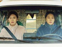 Inilah 4 Rekomendasi Film Drama Korea Yang Akan Tayang Maret 2021