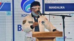 Kominfo Dukung Gerakan Nasional Bangga Buatan Indonesia dan Gerakan Bangga Berwisata di Indonesia