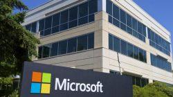 Microsoft Berencana Mengakuisisi Discord Inc Dengan Nilai US$ 10 Miliar