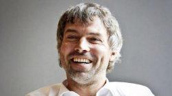 Miliarder Ceko Petr Kellner Meninggal Dalam Kecelakaan Helikopter