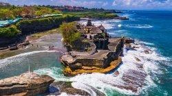 Rencana Pembukaan Pulau Bali Tahun Ini Untuk Wisatawan Mancanegara