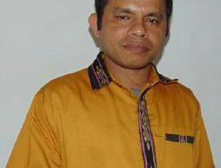 Tokoh Pemuda KKT Sesalkan Pernyataan Wakil Ketua Komisi II DPRD Maluku