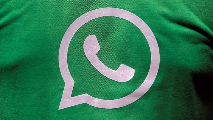Segera Rilis App Tracking Transparancy, Apple Tak Mau Orang Pakai Android ? Begini Tanggapan Bos Whatsapp