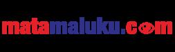 Matamaluku.com