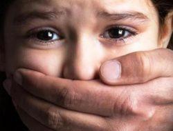 Aksi Percobaan Penculikan Anak Digagalkan Tim Resmob Polda Malut