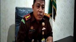 Tim Jaksa Hitung Kerugian Negara dalam Kasus Dugaan Korupsi ADD dan DD