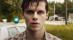 Warner Bros Rilis Trailer Film The Conjuring 3 dan Siap Tayang Tahun ini