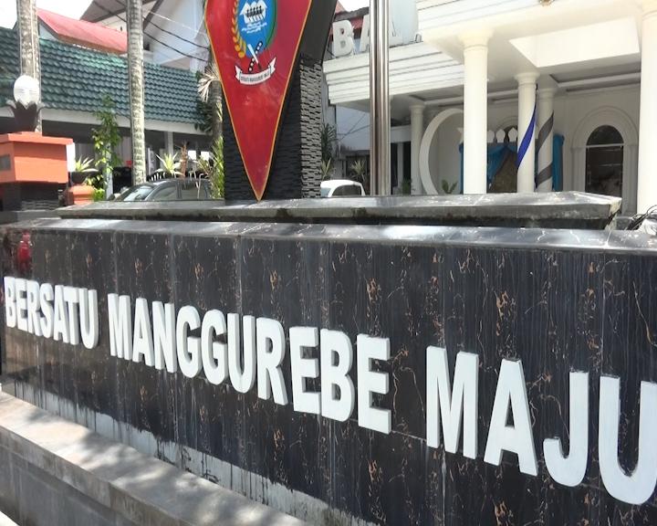 Sebanyak 26 Desa Negeri di Kota Ambon Telah Ajukan DD, Sementara 4 Negeri lainnya Masih Dalam Proses