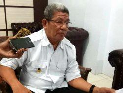 Pembagian Anggaran Pembangunan, Pemprov Maluku Diminta Bersikap Adil