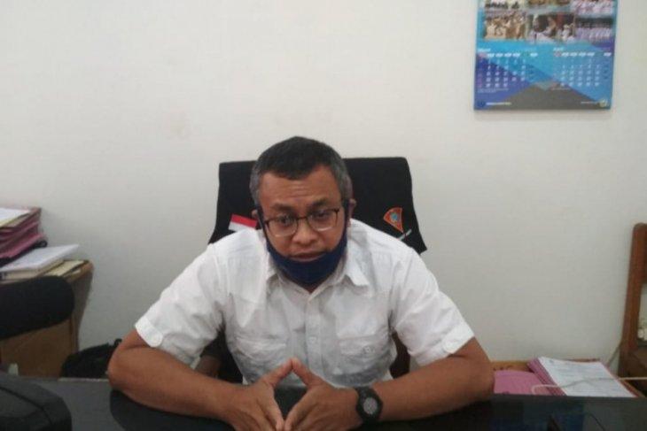 Pemkot Ambon Akan Laksanakan Pilkades Serentak di 8 Desa Negeri