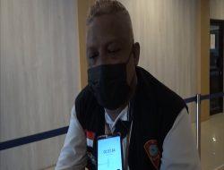 Pemkot Ambon Izinkan Karaoke yang Patuhi Protokol Kesehatan Kembali Dibuka