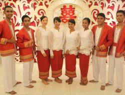 Mari Bahas Tentang Berbagai Pakaian Adat Maluku!