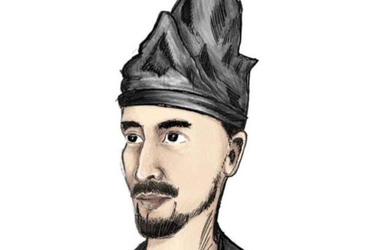 Profil sultan babullah