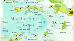 Pulau Maluku