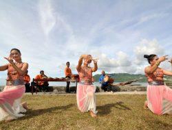 Keunikan Suku Ambon Yang Tak Banyak Orang Mengetahuinya