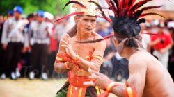 Suku Maluku