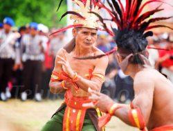 Mengenal Lebih Dekat Suku Maluku Dengan Kebudayaannya