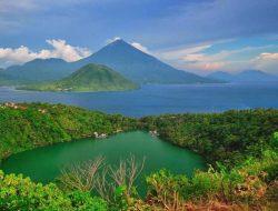 Tempat Wisata Maluku Utara yang Unik dan Menarik