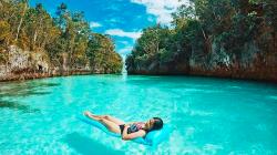 Wisata Maluku