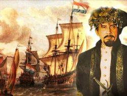 Kisah Pahlawan Nusantara, Sultan Baabulah Ternate Pengusir Penjajah dan Penguasa Puluhan Pulau