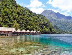 Tips Belajar Bahasa Maluku dan Mengenali Kosa kata Popularnya