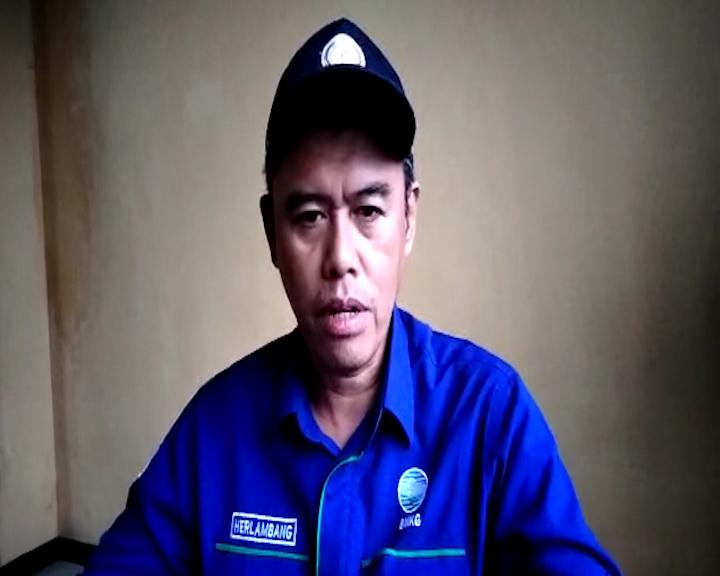 BMKG Ambon : Tehoru Memasuki Periode Post Seismic Pasca Gempa