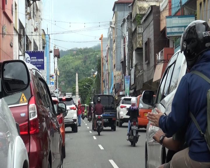 Kecamatan Sirimau Menjadi Penyumbang Tertinggi Kasus DBD