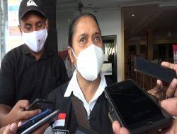 Disdukcapil Kota Ambon Pastikan Lingkungan Kantor Bersih dari Calo