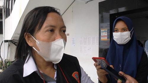 Bantuan Perbaikan Rumah Korban Bencana Gempa Segera Cair