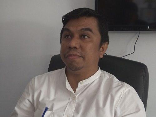 Camat Sirimau Dipanggil Walikota Terkait Kerumunan Warga Batu Merah