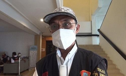 Kembali Ditunda, Seleksi Kepala Sekolah Dasar Menunggu Instruksi LPK2S