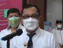 Pemprov Maluku Klarifikasi Terkait Penunjukan Plh Sekda Maluku