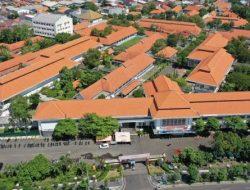 RS Darurat COVID-19 Telah Disiapkan Pemerintah di 7 Kawasan Perkotaan