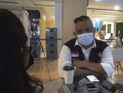 Satgas : PPKM Mikro Tekan Laju Kasus COVID-19 di Kota Ambon