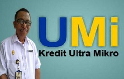 Dinas Koperasi dan UKM Ingatkan Untuk Segera Gelar Rapat Anggota Tahunan