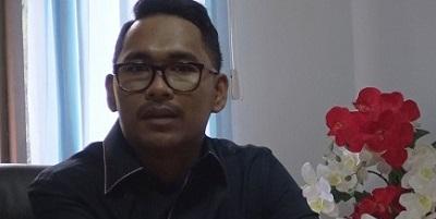 Dua Dari Sembilan Fraksi DPRD Kota Ambon Tolak LPJ APBD Tahun 2020