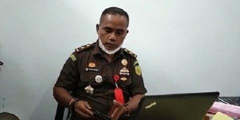 Kasus Dugaan Korupsi DD Seret Mantan Kades Gale gale
