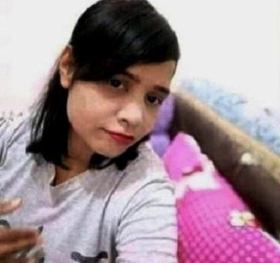 Warga Diminta Tidak Terprovokasi Terkait Kematian Niken Astrid Ilelapatoa