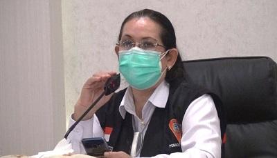 Pelaksaanan Vaksinasi Untuk Ibu Hamil di Kota Ambon Jauh Dari Harapan