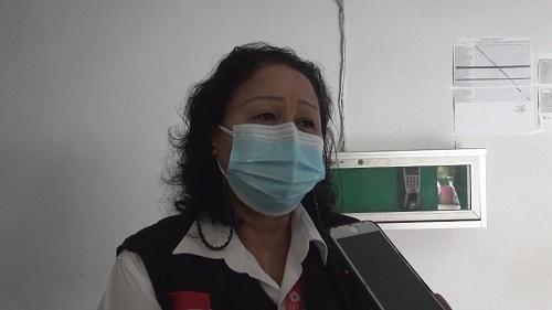 Periode 2019-2021, Pemkot Ambon Terbitkan 134 Izin Operasional Jaringan Ritel Waralaba