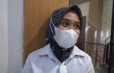 Pilkades Serentak Maupun PAW Ditunda 2 Bulan Kedepan