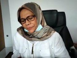Sebanyak 1.055 Pelamar CPNS Maluku Tengah Lulus Seleksi Administrasi