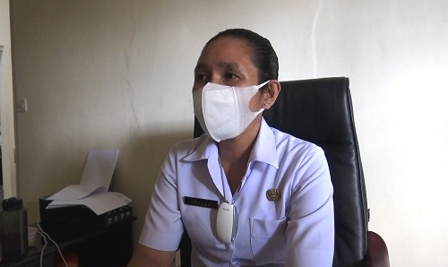 Selama Pandemi COVID-19, Penyaluran ADD dan DD di Kota Ambon Lancar