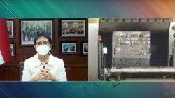 Indonesia Kedatangan Vaksin COVID-19 Janssen Sejumlah 500 Ribu Dosis