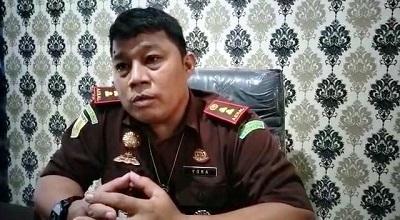 Jaksa Bidik Tersangka Kasus Dugaan Penyelewengan ADD Negeri Sirisori Islam