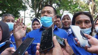 LBH KEPTON Akan Laporkan Atas Dugaan Pencemaran Nama Baik Oleh Ketua YPKKM
